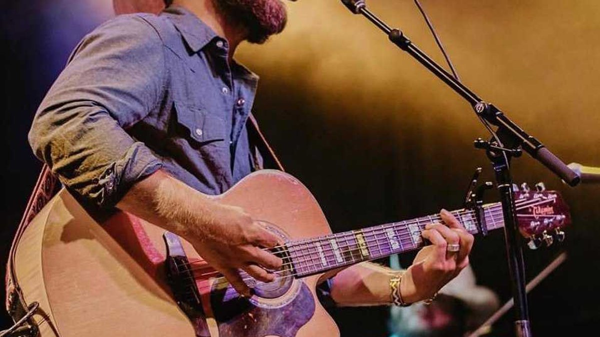 Dolly Shine will headline the Muleshoe Days & Kickin' Nights Concert on June 29 in Muleshoe....