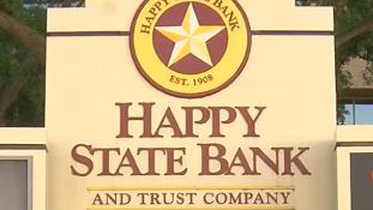 Local banks expand throughout Texas(source: kfda)