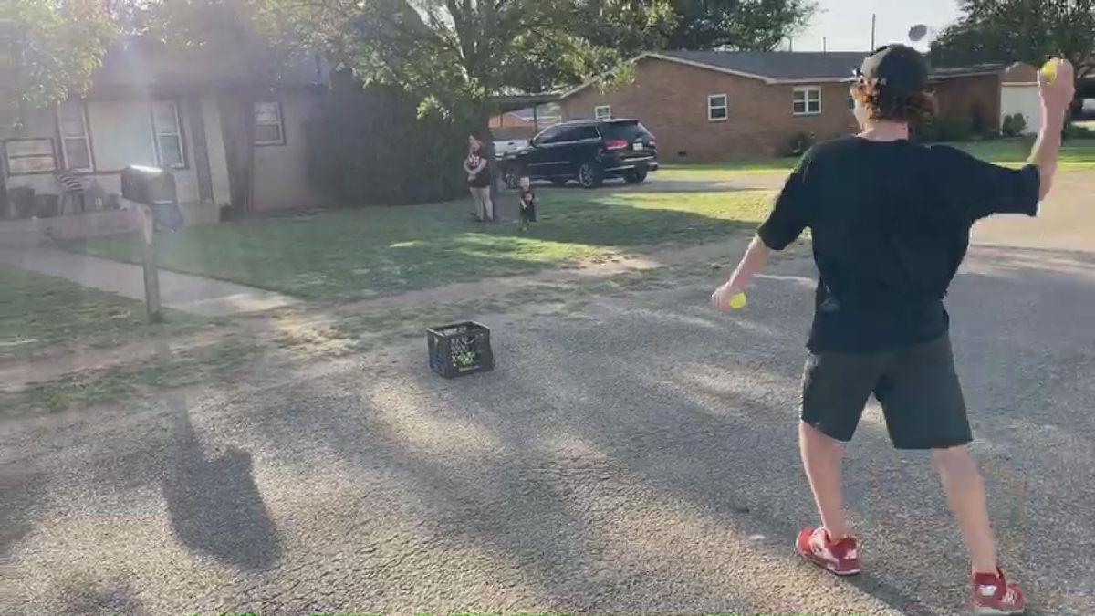 I Beat Pete: At-Home Edition vs New Home Baseball: Postal Pitching