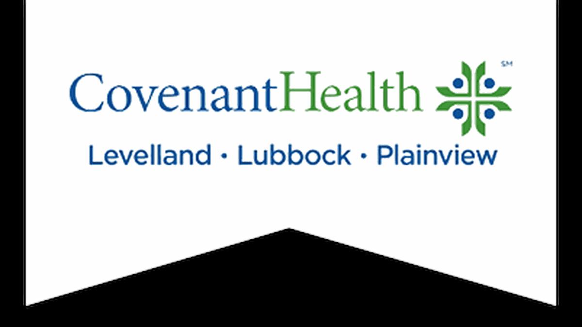 Covenant Health Logo