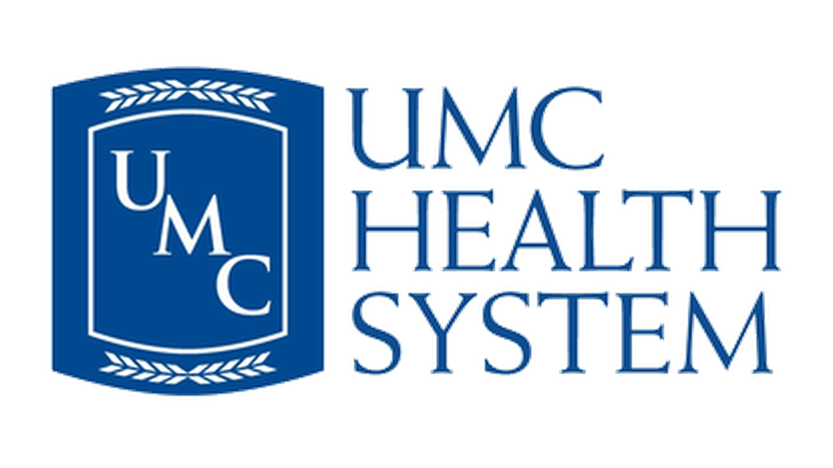 UMC requests for a Specific Use for a Hospital on a property zoned Commercial District in South...