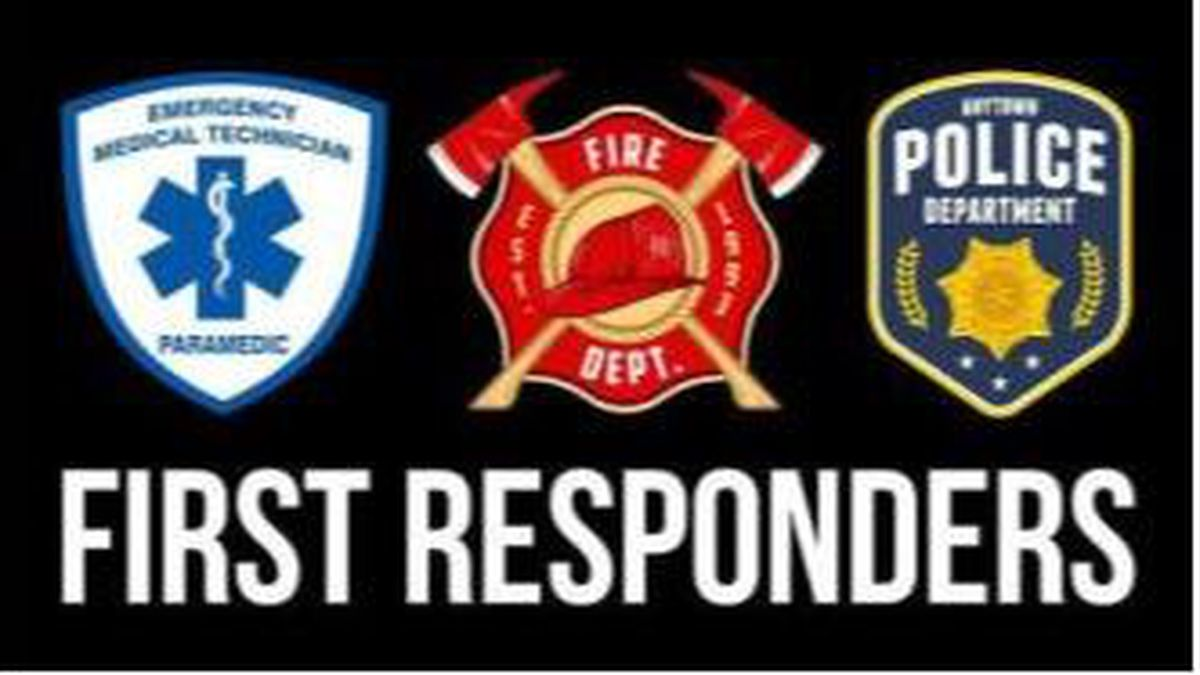 The Local Emergency Planning Committee (LEPC) is pleased to announce the Support Our First...