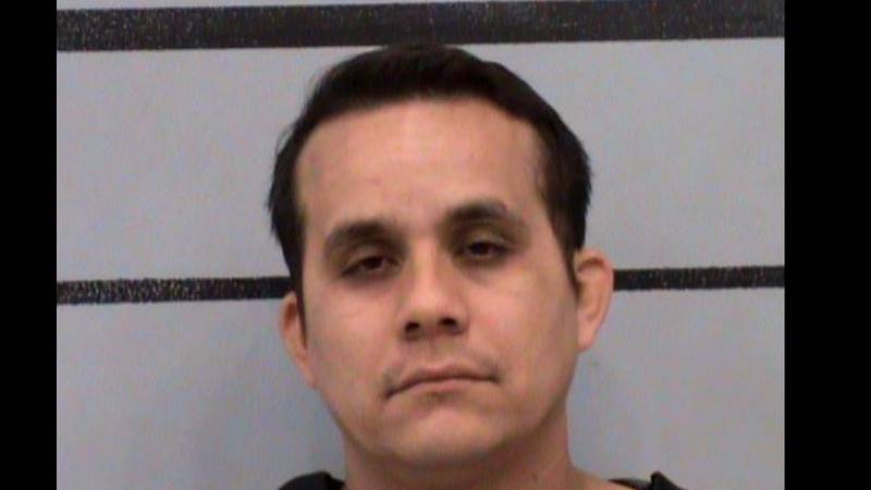 Pedro Duarte Jr., 37, of Lubbock