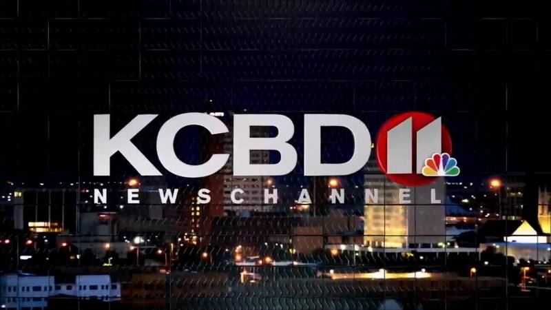 KCBD News at 10 for 9-19-2018