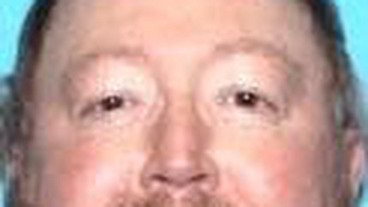 Bobby Lee Johns, last seen on June 9, 2018