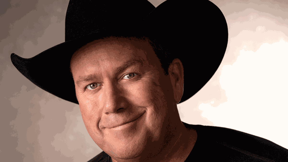 Rodney Carrington is a multi-talented comedian, actor, singer and writer playing sold-out shows...