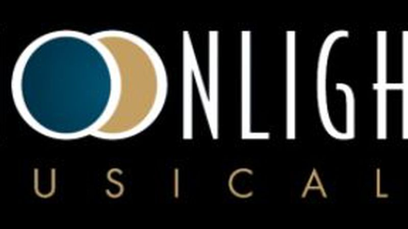 Lubbock Moonlight Musicals announces its 2021 Summer Season of productions titled Finding...