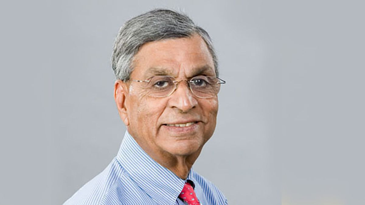 Surendra Varma, M.D. of Lubbock has been appointed to Governor Abbott's Task Force on...
