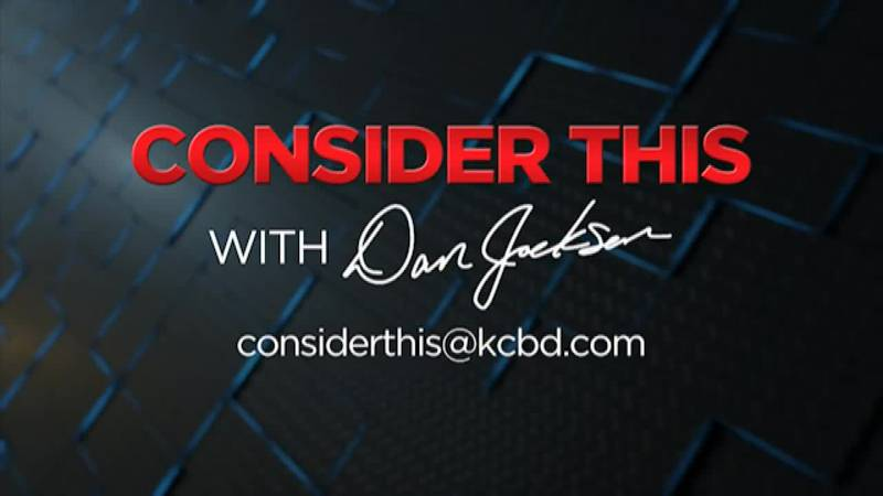 KCBD Consider This: Government Accountability, Part 2