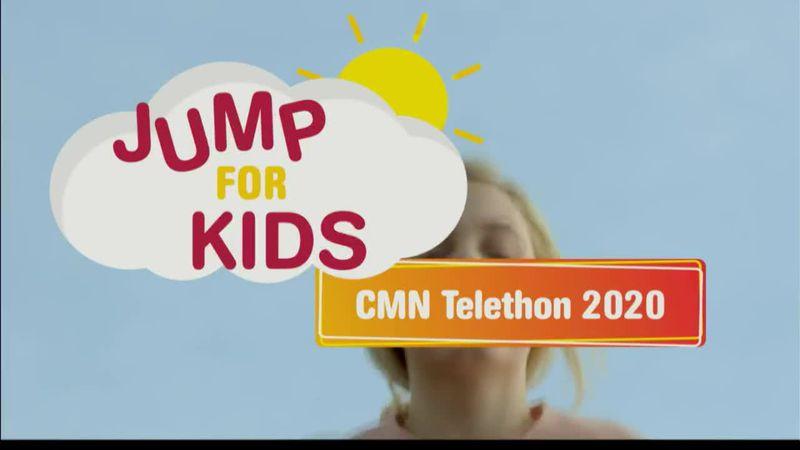 KCBD NewsChannel 11 at Noon - CMN- clipped version