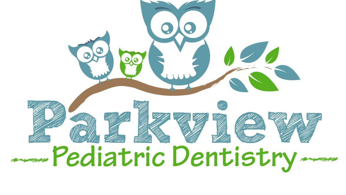 Parkview Pediatric Dentistry (Source: Lubbock Mayor's Fitness Council)