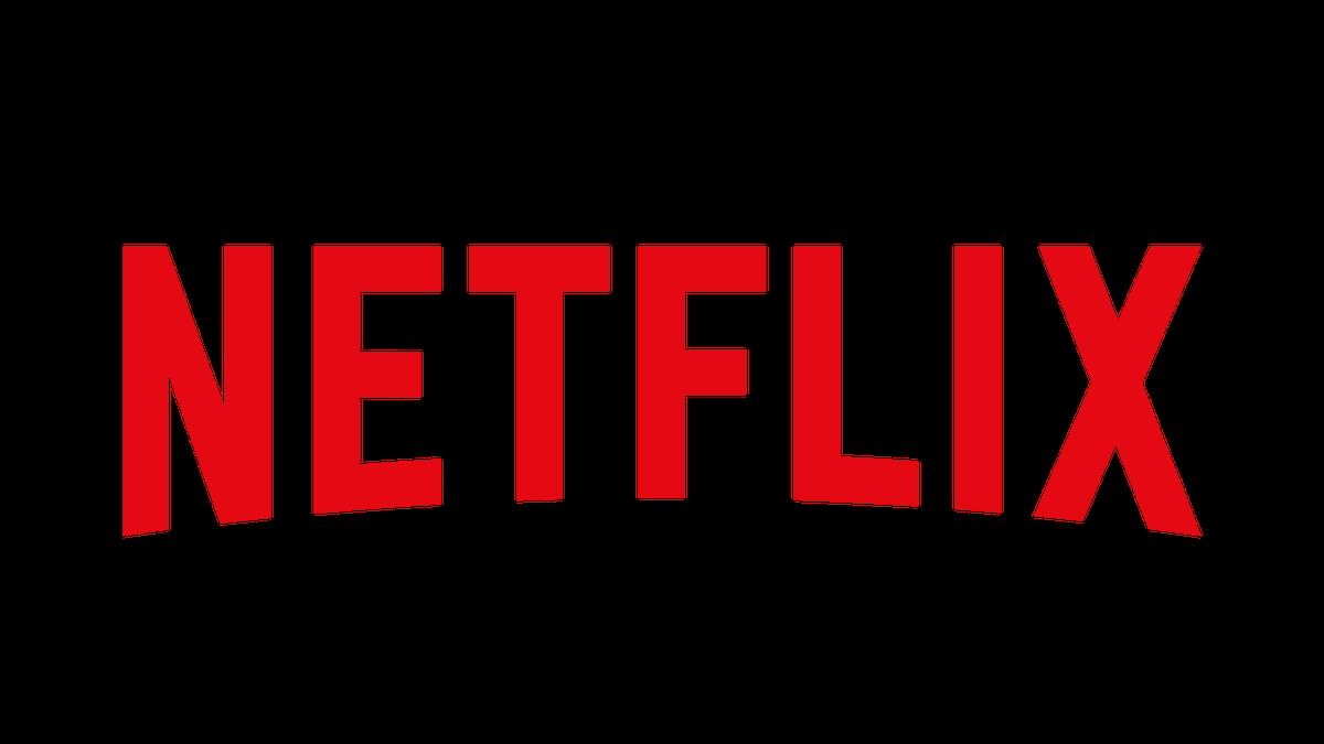 Netflix button for TVW
