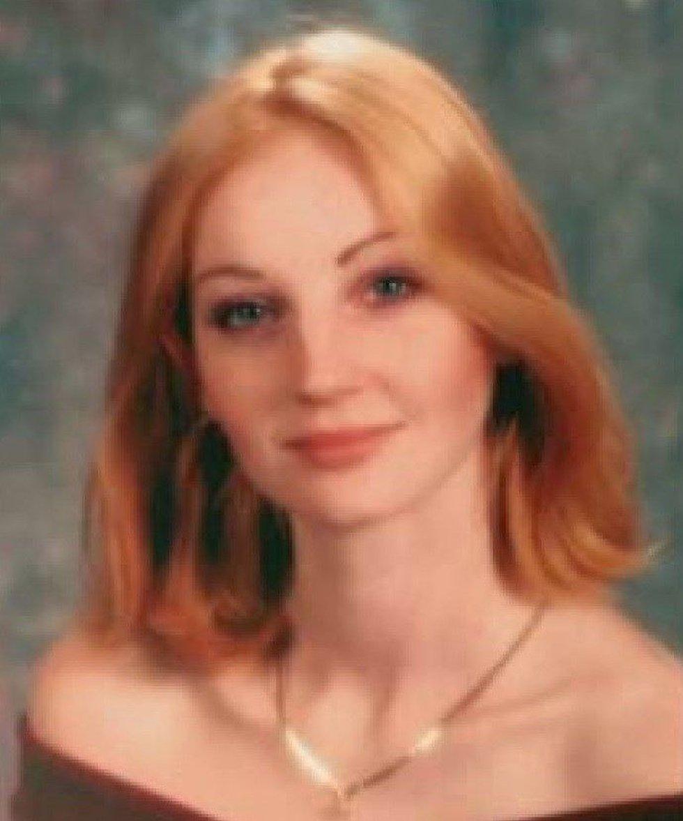 Remembering Summer Baldwin, murdered in 2005 by Rosendo Rodriguez III (Source: Family members)
