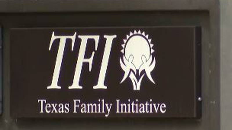 Texas Family Initiative Prepares for Influx of foster referrals as Texas reopens
