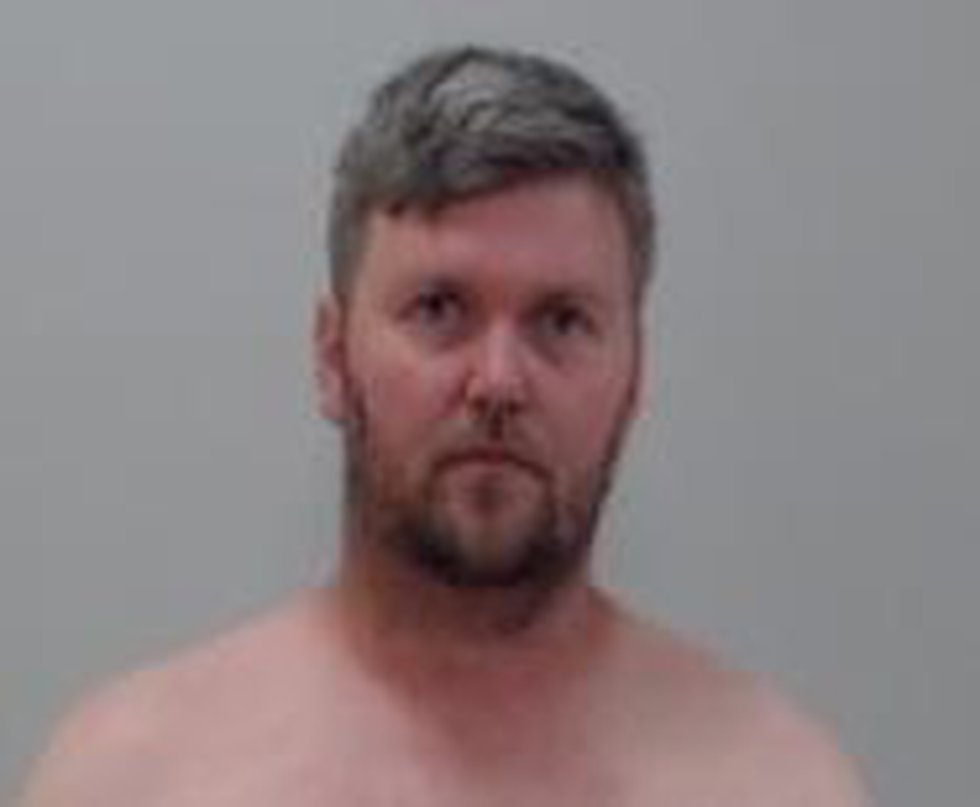 Shawn Casey Adkins has been arrested and charged with the murder of Hailey Dunn, 10 years after...
