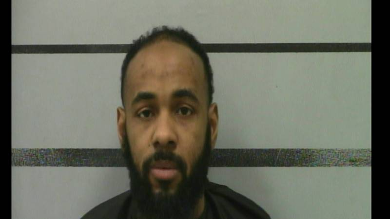 Clarence Willard, Jr., 28, pleaded guilty in March to possession with intent to distribute...