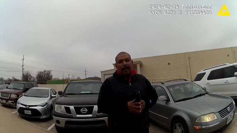 LISD Board rejects grievance appeal filed by parent after February arrest, but says officers...