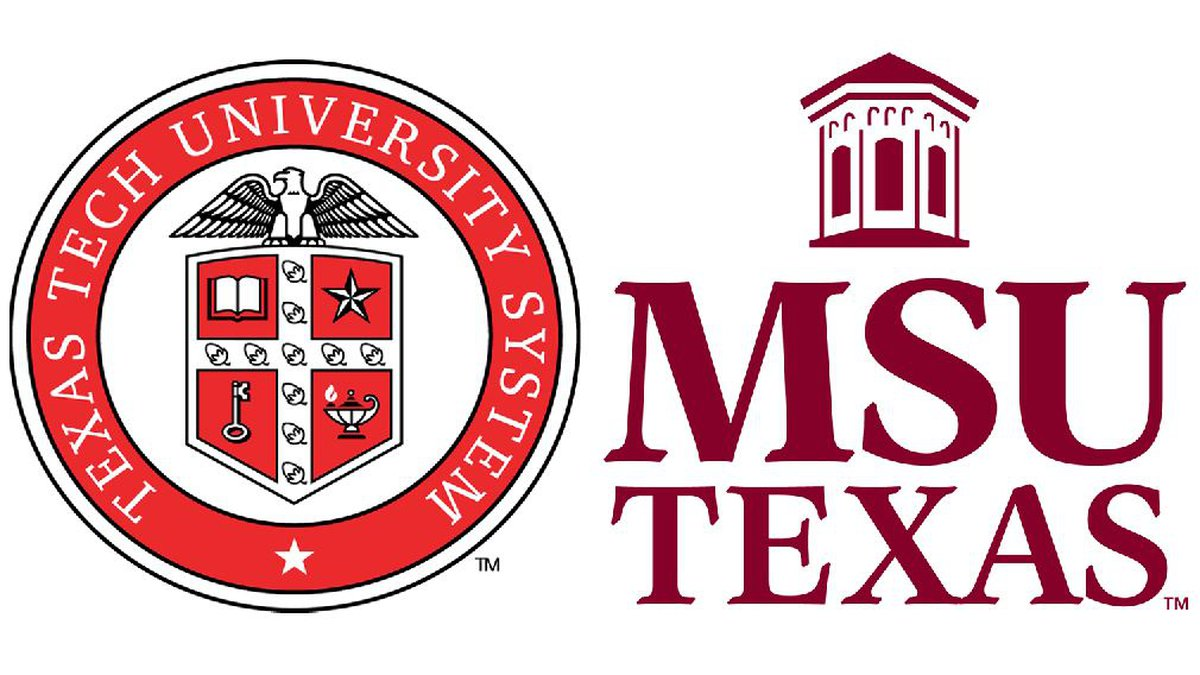 MSU Texas, a leading liberal arts university in Wichita Falls, will become the fifth component...