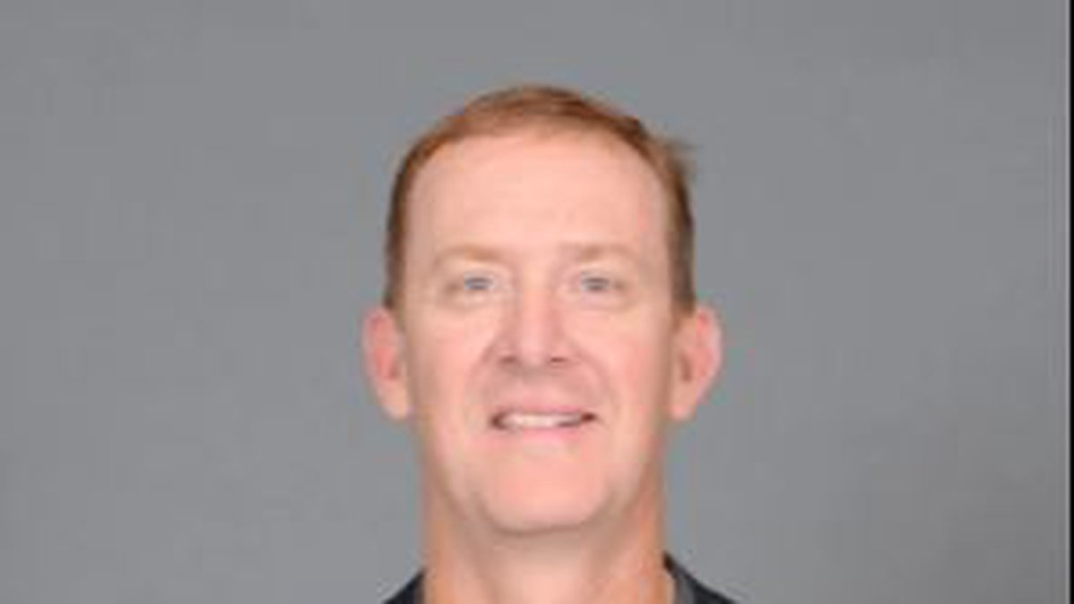 Vincent has been the Head Football Coach at 6A Cedar Park Vista Ridge for the past 12 years in...