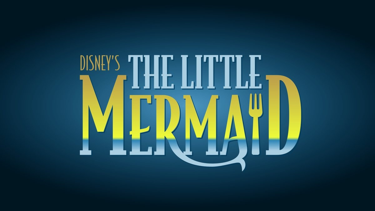 """Lubbock Moonlight Musicals will have auditions for its showing of """"The Little Mermaid"""" in early..."""