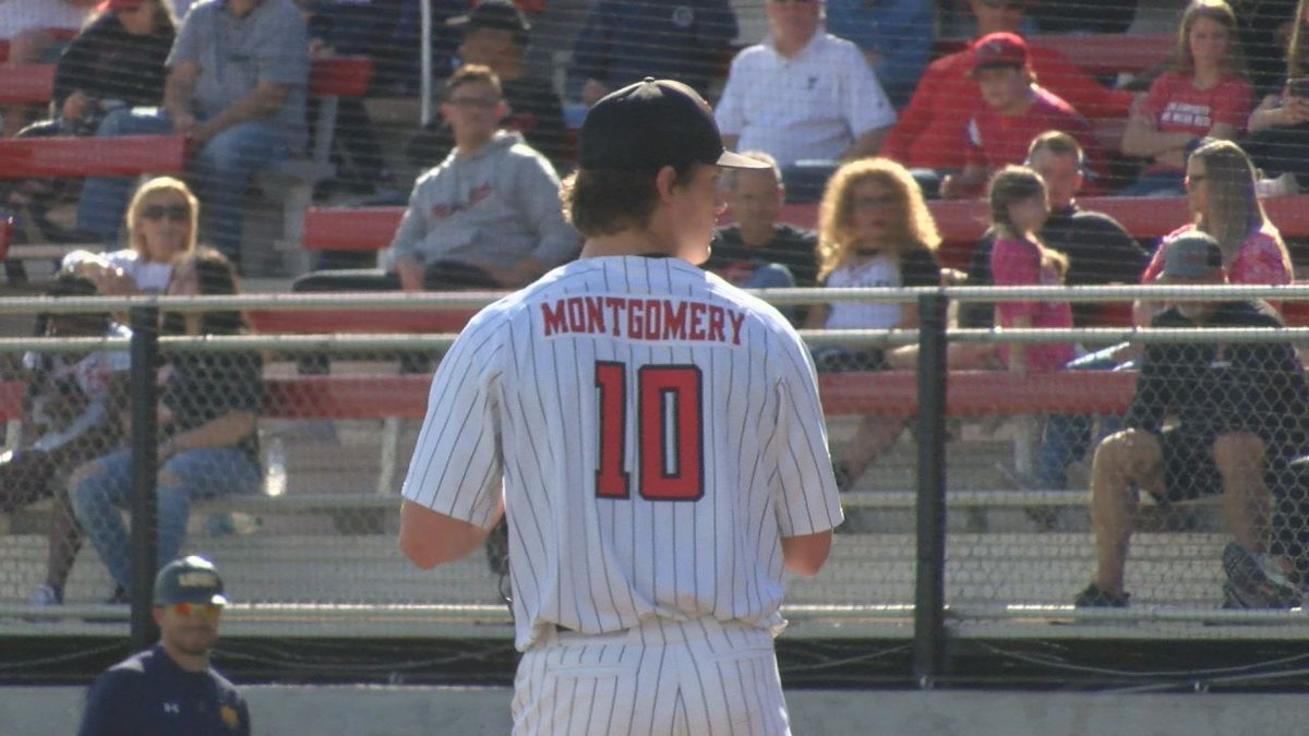 On Sunday afternoon, the Red Raiders beat Northern Colorado, 14-3, to improve to 4-0 on the...