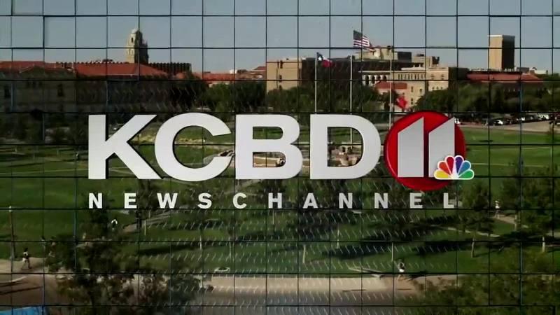 NewsStream - News at Noon.9.19
