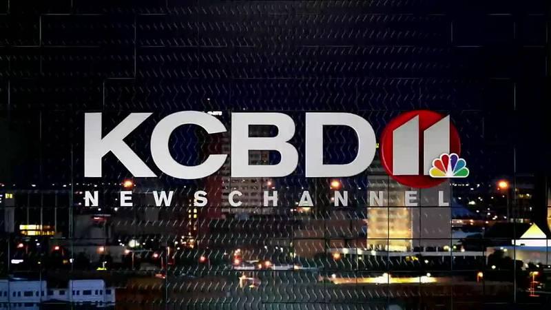KCBD News at 10 09/16/2021