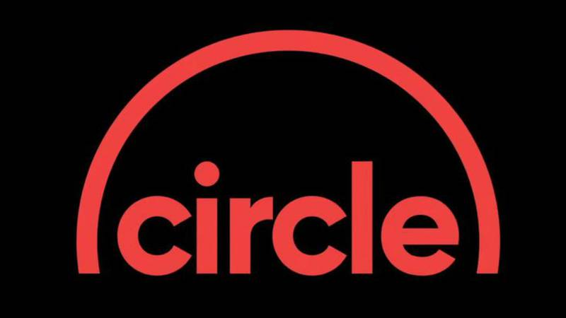 Circle, a new country music and lifestyle network, announced Wednesday it will launch Jan. 1...