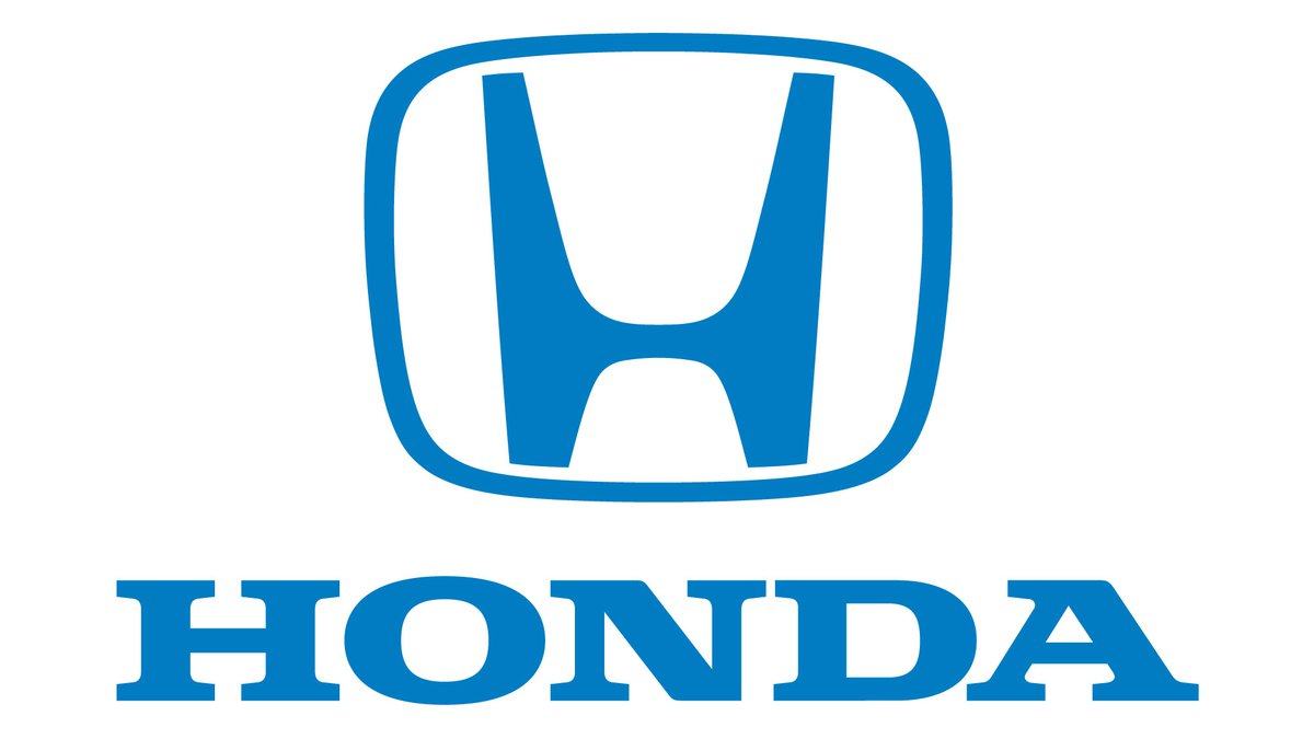 Honda is recalling over 1.6 million minivans and SUVs in the U.S. to fix problems that include...