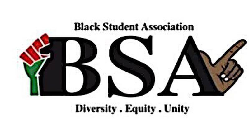Texas Tech Black Student Association