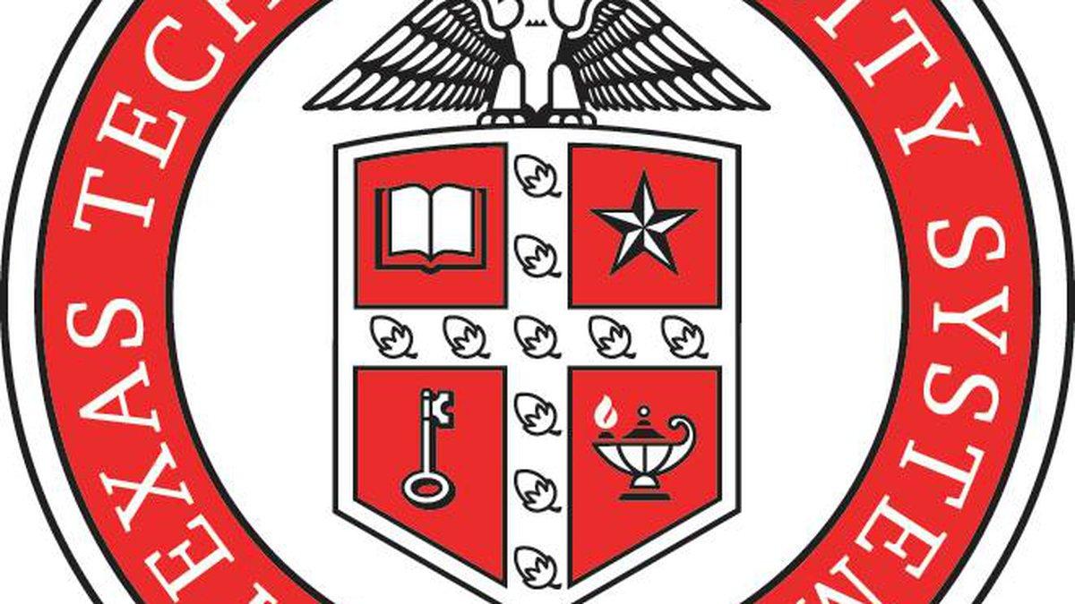 Texas Tech University System logo (Source: Tech system, Facebook)