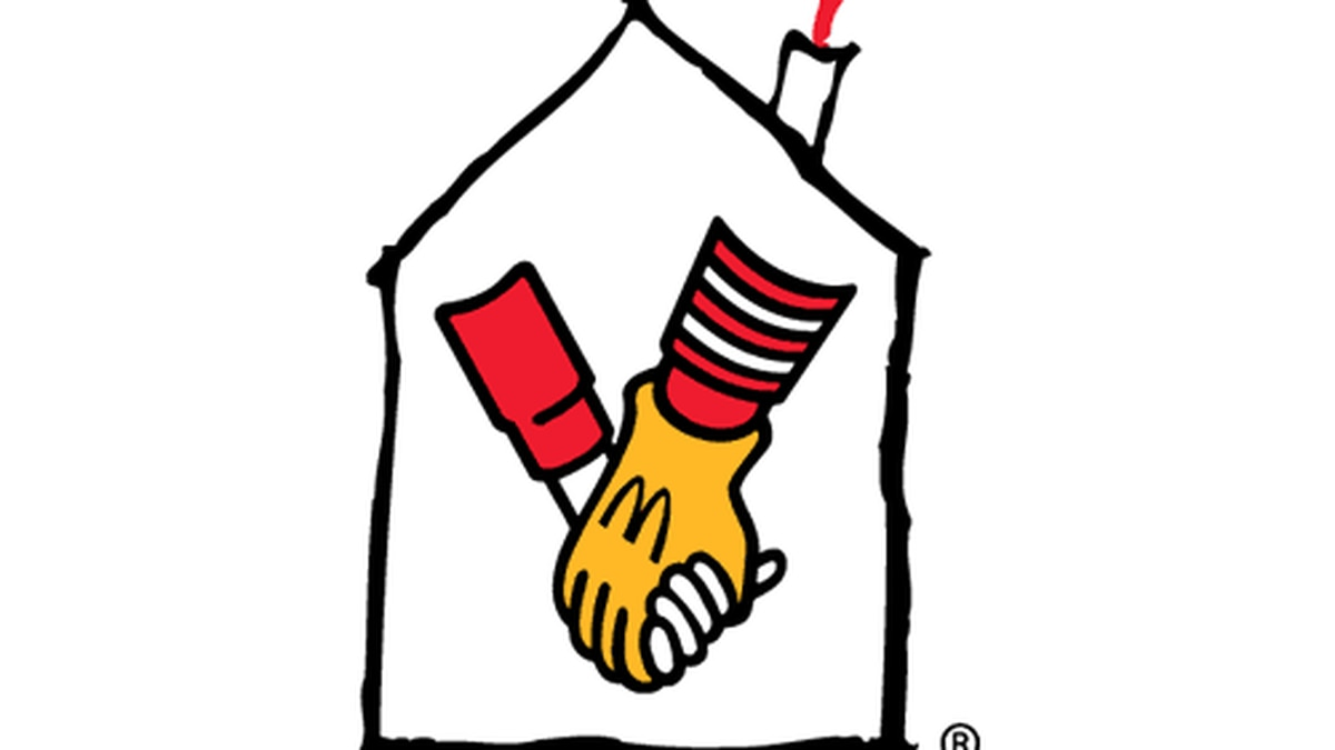 RMHC of the Southwest is getting geared up for their 20th season of Quarterback S.A.C.K.,...