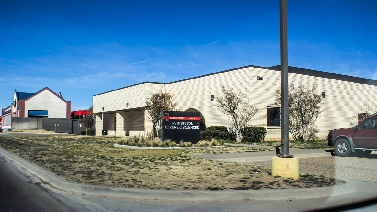 The Texas Medical Board is investigation the Lubbock County Medical Examiner's Office and its...