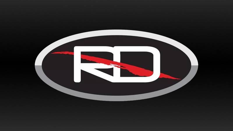 Reagor-Dykes Auto Group Logo