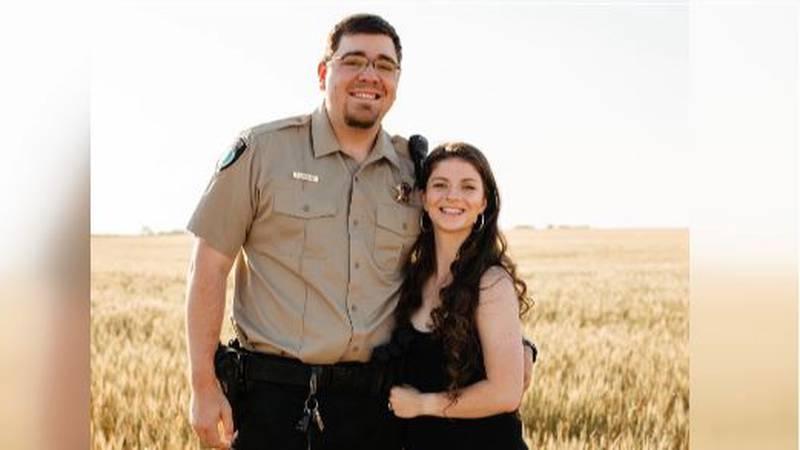 One of the fallen Concho County deputies, Samuel Leonard, was a lifelong Lamesa man who had...