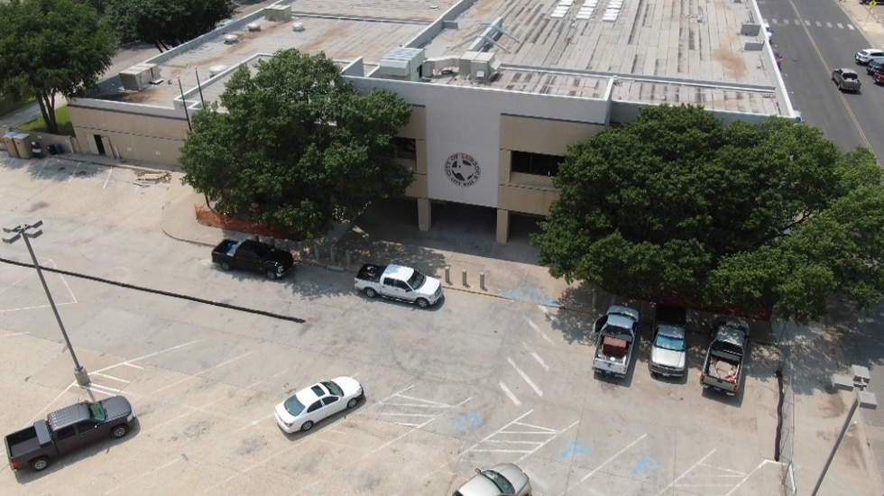 The downtown building sold for $2 million and will be turned into an academic center for South...