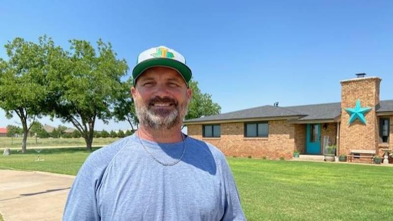 Idalou has hired Walt Mangan as their new head softball coach.