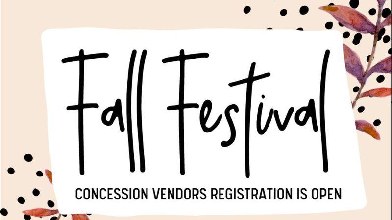 The Garden & Arts Center 51st Annual Fall Festival