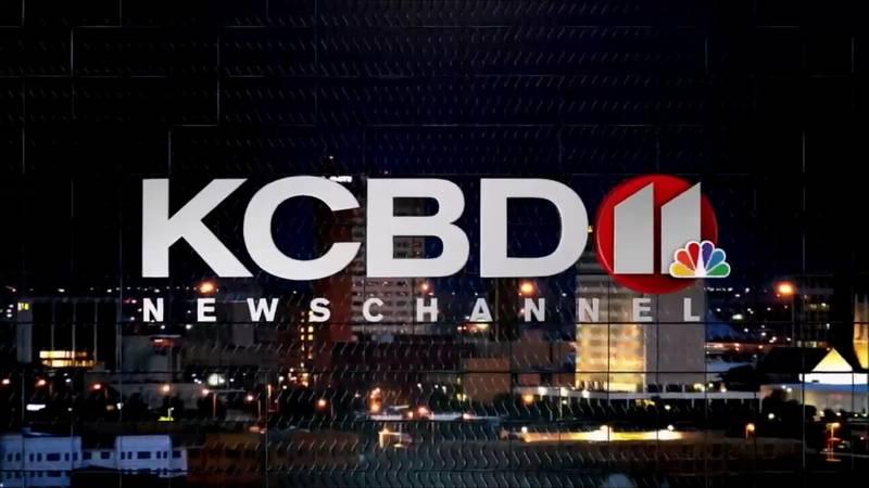 KCBD News at 10 for 9-20