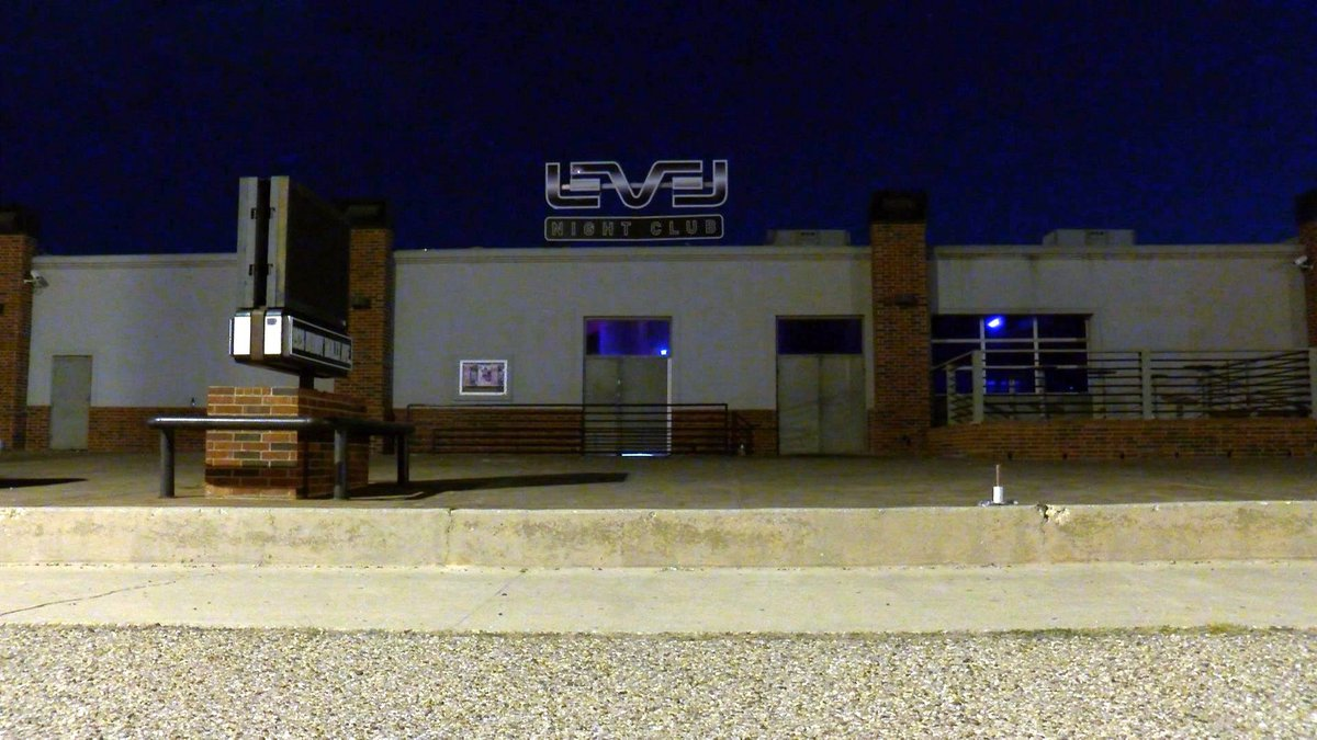 Two people were taken to the hospital just after 2 a.m. Sunday after a fight broke out at the...