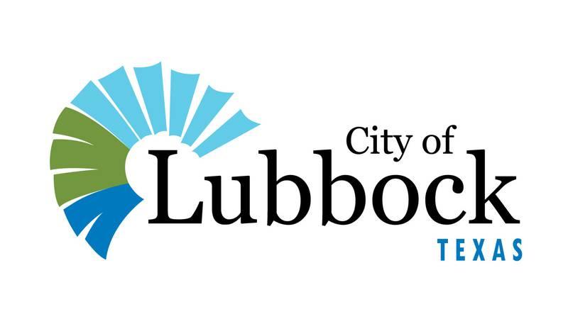 City of Lubbock