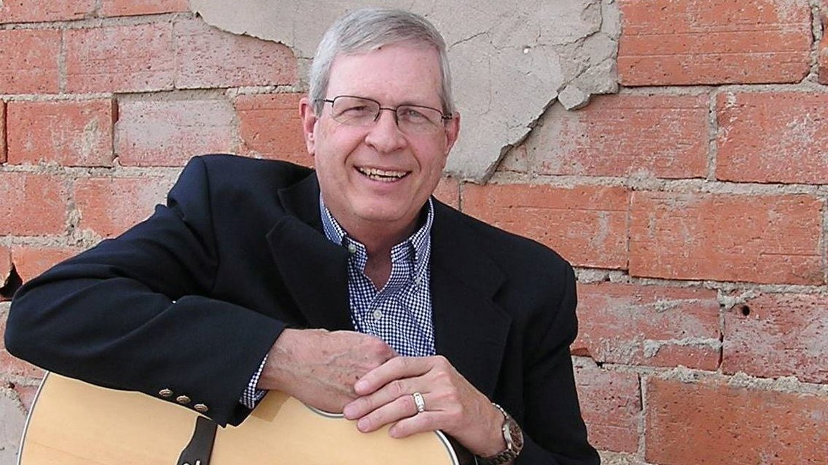 Former Brownfield Mayor Brad Moore was killed in a collision on US 62/82 between Lubbock and...
