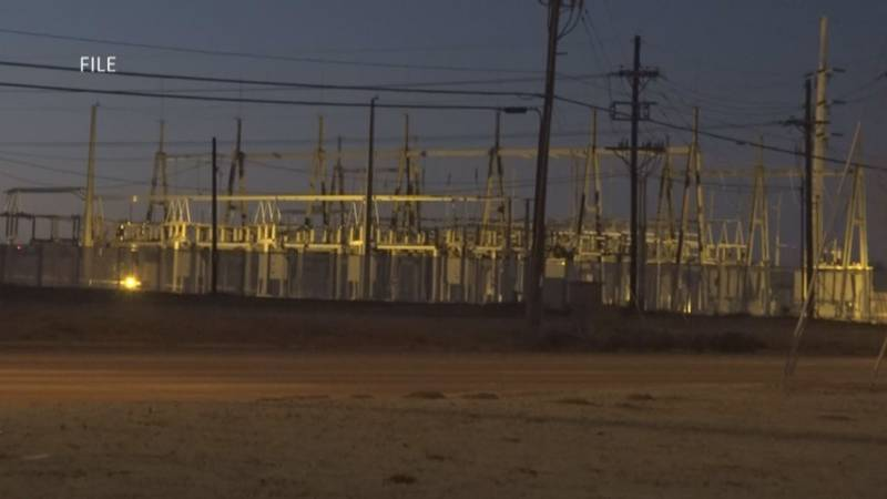 After February's deadly winter storm exposed flaws in the state's power grid, Governor Abbott...
