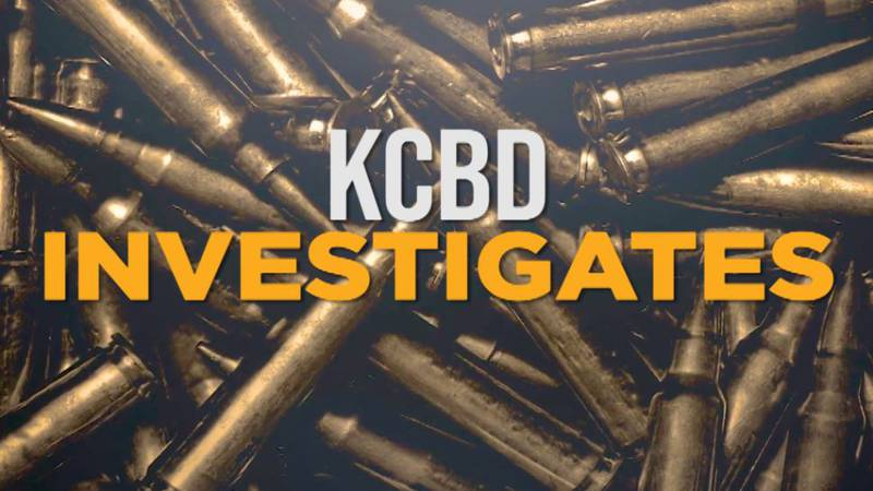 KCBD Investigates