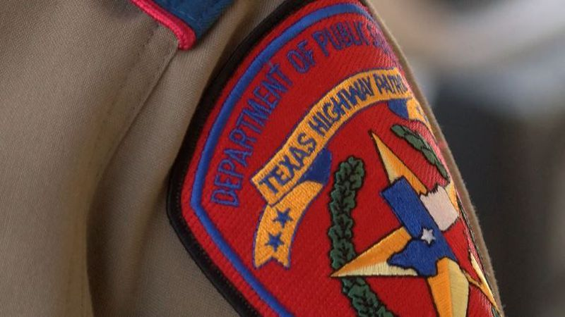 Texas DPS (Source: KCBD File Photo)