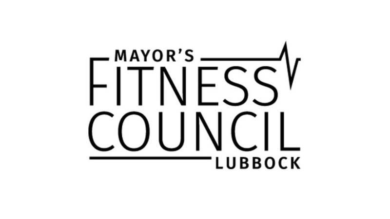 Lubbock Mayor's Fitness Council