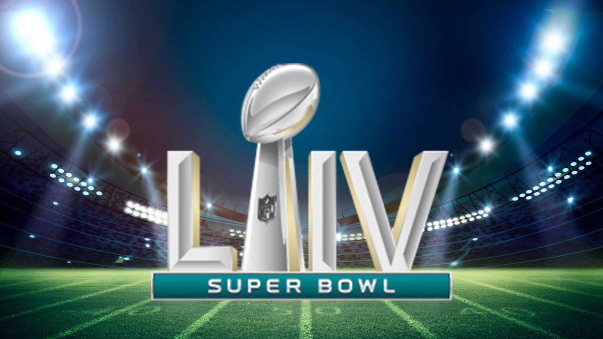 When the ball is kicked off in Super Bowl LIV on Feb. 2, there will be four people with Lubbock...