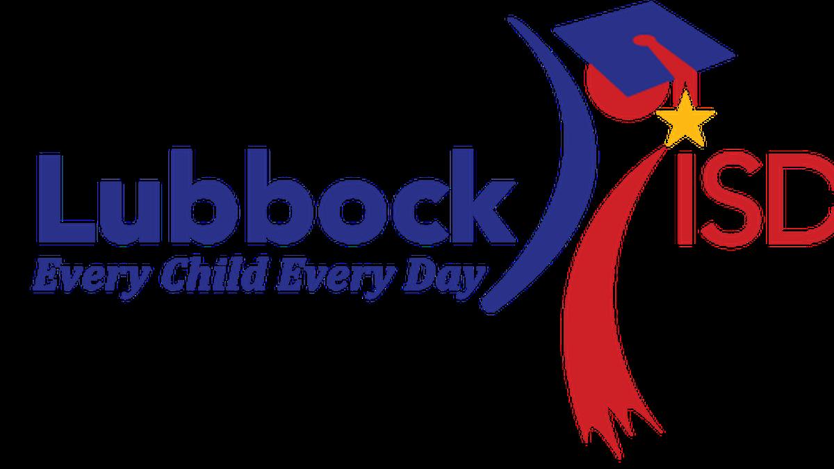 Lubbock ISD logo (Source: LISD)