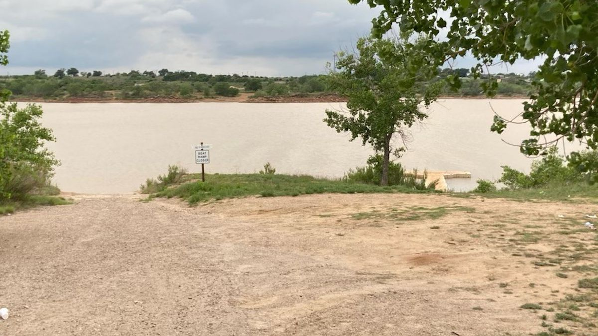 Body of 12-year-old boy recovered from White River Lake
