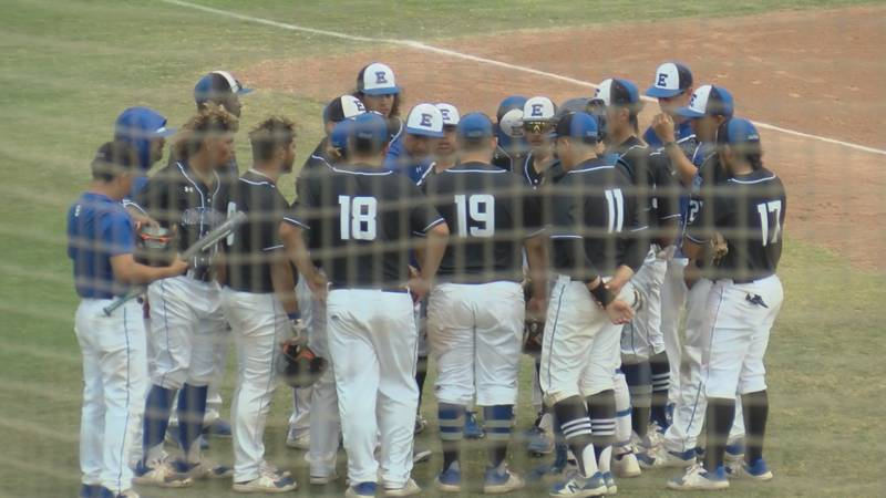 In their recent matchups with Seminole, the Matadors beat the Eagles 11-0 in game one, fell in...